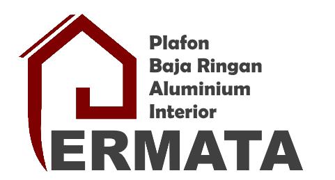 permata-material-bangunan-logo